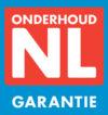 heldens_schilderwerken_onderhoud_nl4